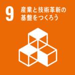 SDGs_9
