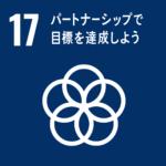 SDGs_17